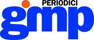 Gmp Periodici | Casa Editrice